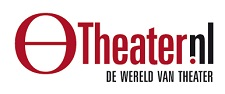 Theater.nl
